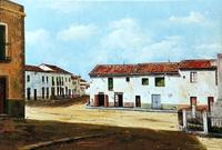 PlazaDeLaMagdalena(AlFondoCalleOriente).jpg